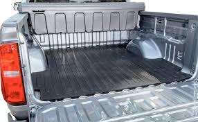 2002-2019 Dodge Ram 1500 Dee Zee Heavyweight Truck Bed Mat - Dee Zee ...