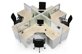 harmony systems office furniture modular office furniture office workstations modular workstation office