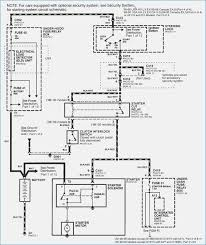 2000 honda civic wiring harness diagram fasett info honda civic wiring harness diagram 2000 honda civic ignition wiring diagram