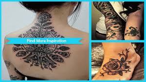 лучшие идеи татуировки девушки для андроид скачать Apk