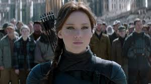 the hunger games mockingjay part 2 imax sneak 2016 images