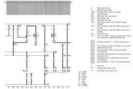 golf 4 wiring diagram linkinx com Panel Wiring Diagram Example golf wiring diagram with example pics patch panel wiring diagram example