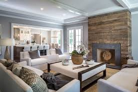 decorating ideas for my living room.  For Awesome Lounge Decor Ideas For 1000  About Small Living With Decorating My Room E