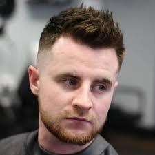 Guy Short Haircuts 2017 Skin Bald Fade Haircuts For Men 2017 Mens