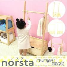 Personalized Kids Coat Rack New Childs Coat Rack Atom Style Global Market Coat Hanger Wooden