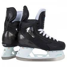 Toddler Hockey Skates Size Chart True Stock Junior Ice Hockey Skates