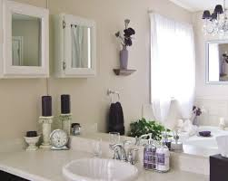 Decorating For Bathrooms Bahtroom Artistic Wall Decorations For Bathrooms Designed Bathroom