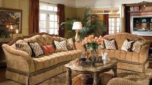 ... Modern Design Jcpenney Living Room Furniture Extremely Creative  Dining