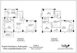 4 Bedroom Duplex Designs  Memsahebnet4 Bedroom Duplex Floor Plans
