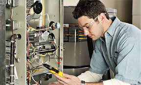 furnace repair san francisco. Contemporary Furnace FURNACE REPAIR U0026 SERVICE Intended Furnace Repair San Francisco A