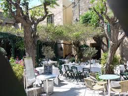 Nireas Restaurant - Avis - Rhodes (ville) - Menu, prix, avis sur le  restaurant | Facebook
