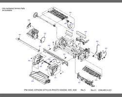 truck peterbilt 379 wiring diagram Peterbilt Wiring Diagram Schematic Peterbilt 320 Wiring Schematic