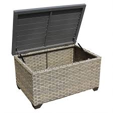 3 Piece Wicker Patio Furniture  Wicker Chairs And TableThree Piece Outdoor Furniture