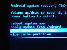 How To Reset Pattern Lock On Android Without Google Account Unique Inspiration Design