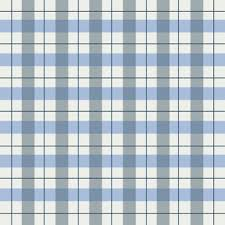 Plaid Pattern Classy Plaid Vectors Photos And PSD Files Free Download