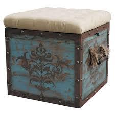 Pulaski Living Room Furniture Pulaski Furniture Natural Wood Storage Furniture Ds 597013 The