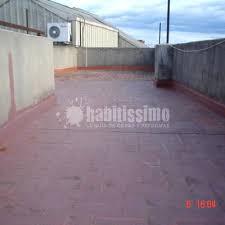 Pintura Impermeabilizar Terraza Transitable