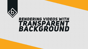 sony logo transparent background. how to render videos with a transparent background - sony vegas tutorial logo