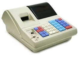 Пассивная системная контрольно кассовая машина wab rk  Пассивная системная контрольно кассовая машина wab 04 rk