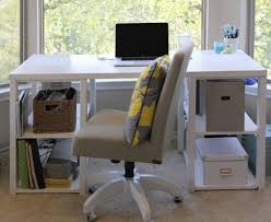 diy home office. Introduction: DIY Home Office Or Child\u0027s Desk Diy
