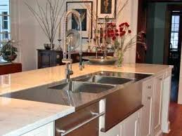 custom kitchen sink grids sinks australia undermount stainless