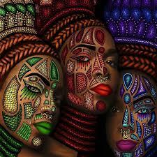 best 25 african american art ideas on black art black artists paintings