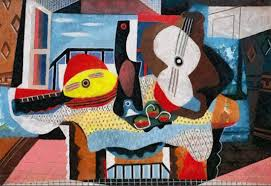 pablo picasso spain here are my digital paintings of some of picasso s famous originals