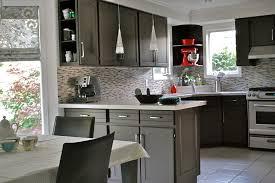 contemporary kitchen furniture detail. Contemporary Kitchen Cabinets Design Furniture Detail N