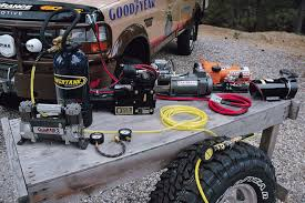 compressor must have off road magazine compressor must have portable air