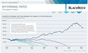 Rate My Portfolio more charts withdrawal rates and portfolio longevity my money blog 6254 by uwakikaiketsu.us