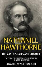 nathaniel hawthorne essay dr heideggers experiment essay help  nathaniel hawthorne hawthorne essays