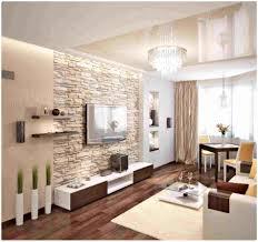 33 Die Beste Idee Zu Fussboden Wohnzimmer Ideen Der Beste