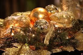 Fotostrecke Trends Beim Christbaum Und Weihnachtsschmuck