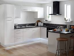 kitchen design white cabinets white appliances. Kitchen Design White Cabinets Appliances Furnihomebiz H