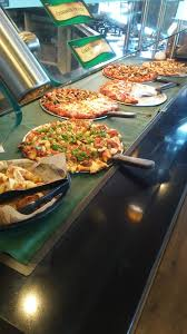 round table pizza buffet oakhurst round table ideas
