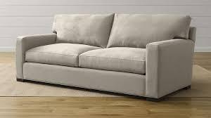 Axis II 2-Seat Sofa ...