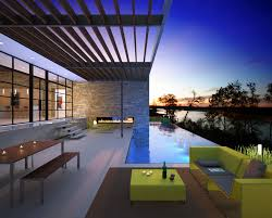 luxury ultra modern homes. Simple Design Modern Luxury Home Designs Architectures Architecture In Beautiful Ultra Homes