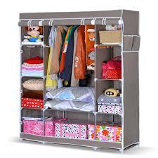 portable armoire portable wardrobe closet portable wardrobe closet