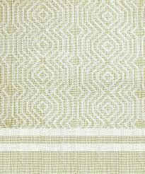 diamond pattern sisal rug stark sisal rug charming stark rug diamond sisal antelope cost pottery barn stark sisal rug diamond pattern sisal area rug