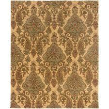 oriental weavers huntley 19106