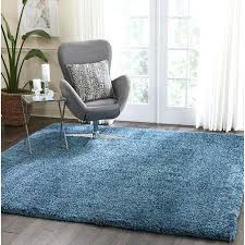 crate and barrel zia rug blue solid round rug round blue x round size crate and barrel zia rug