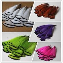 Buy <b>feather</b> golden <b>pheasant</b> and get free shipping on AliExpress.com
