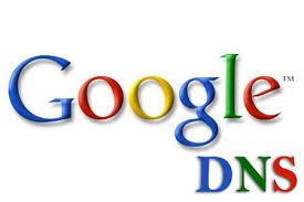 Resultado de imagem para Google DNS