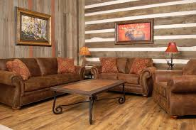 modern contemporary furniture retro. Funky Home Decor Ideas Pictures Image Of Vintage. Interior House. Contemporary Sofas Cheap Modern Furniture Retro