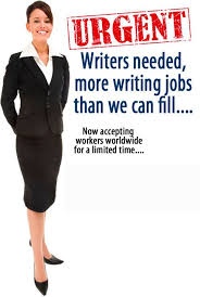 best real opportunities to make money from home images on  writers needed writing jobs online write and get paid