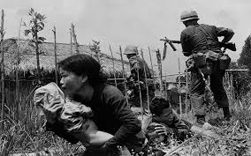 why us lost vietnam war essays coursework affordable and  american civil war