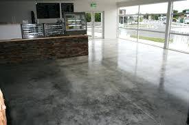 basement cement floor paint basement concrete floor paint stencil how to prepare basement cement floor for