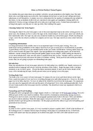 best ideas about types of essay in ielts dissertation proposal cover page template videos romeo and juliet fate essay thesis journaling important essay for 2nd year 2016 yearly essay writing skills