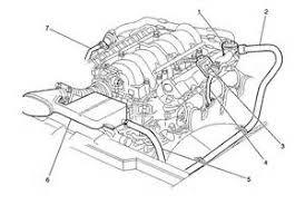 similiar ls1 engine diagram keywords 2000 camaro ls1 engine diagram on chevy 350 serpentine belt diagram