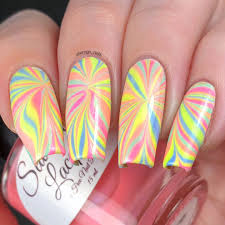 show us your creations using our pure color 7 watermarble tool with the s whatsupnailspurecolor7 and whatsupnails for a chance to be featured